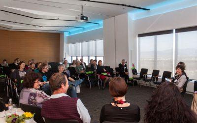 Konferenca: Razvijamo temeljne zmožnosti odraslih in odkrivamo skrito znanje