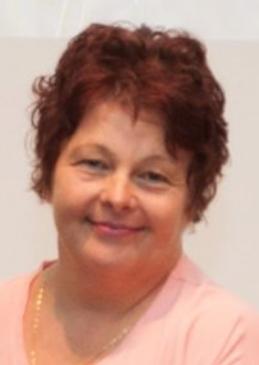 Petra Javrh, PhD